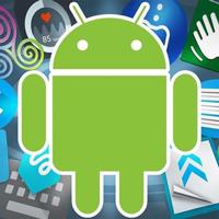 Top 14 ứng dụng tuyệt vời chỉ có trên Android