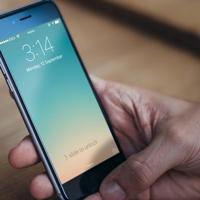 Cách thay đổi thời gian tự động khóa của iPhone, iPad
