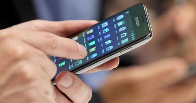 Phần mềm độc hại xâm nhập vào smartphone như thế nào?
