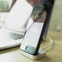 Có nên dùng sạc nhanh cho iPhone?