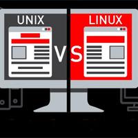Trình soạn thảo vi trong Unix/Linux