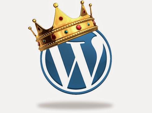 Tại sao WordPress miễn phí?