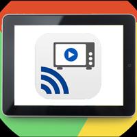 10 ứng dụng phát video miễn phí tốt nhất dành cho thiết bị iOS